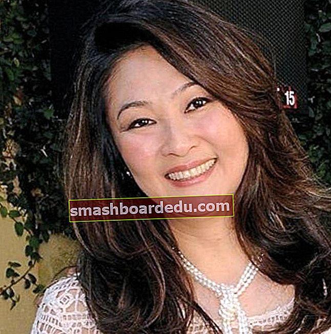 Marcia Aoki (Soția Pelé) Wiki, Bio, Vârstă, Înălțime, Greutate, Soț, Valoare netă, Date