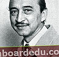 Ignacio Anaya García (Nachos Inventor) Wiki, Biografie, Vârstă, Cauza morții, Valoarea netă, Soția, Cariera, Fapte